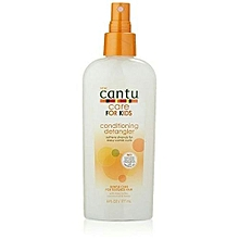 Care for Kids detangling conditioner 177Ml