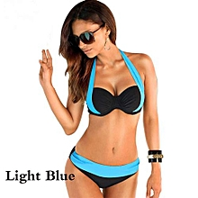 272df3bfbc Women's Swimsuits - Buy Women's Swimwear Online | Jumia Kenya