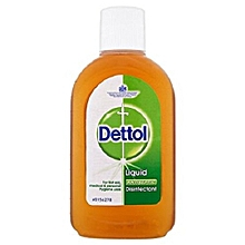 Antiseptic disinfectant 250 ml