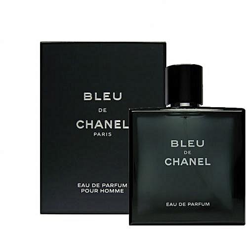 f754fdfcc49 CHANEL Bleu De Chanel For Men EDP-100ml   Best Price