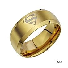 Rings - Buy Rings Online | Jumia Kenya