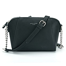 Women Crossbody Bag Small Messenger Mini Saddle Femal Shoulder Bags