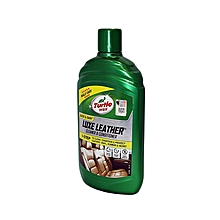 Luxe Leather - 500ml