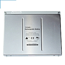 Battery for Apple Macbook Pro 15 inch A1175 A1150 A1260 A1226 A1211 MA348G/A