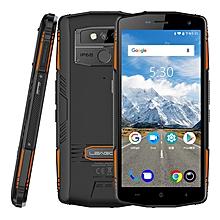 LEAGOO XRover IP68 Waterproof 5.72 inch 6GB RAM 128GB ROM MTK6763 Octa Core 2.0GHz 4G Smartphone EU