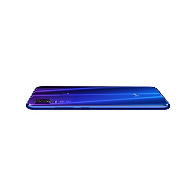 XIAOMI Xiaomi Redmi Note 7, 4G,6 3