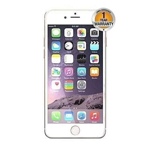 153b5e217 Apple iPhone 6 Plus - 5.5