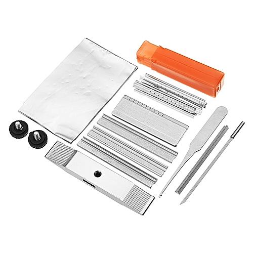 DANIU Lock Picks Tools For KABA Locks Locksmith Tools Set