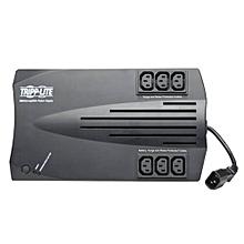 750VA UPS AVRX750U Line-Interactive with USB port, C13 Outlets