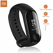 MI band 3 Smart Fitness Bracelet.