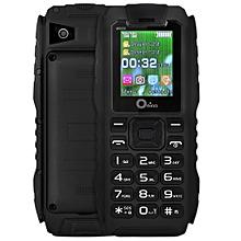 Oeina XP7 1.77 inch Quad Band Unlocked Phone SC6531 Waterproof Recorder Camera Flashlight Bluetooth
