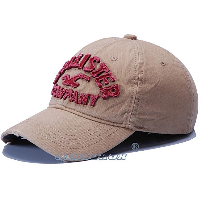 Fashion Hats Summer Old Baseball Caps Couple Men s Duck Tongue Caps ... ee2c386e20b