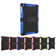 Shockproof Heavy Duty Case Cover for iPad Mini 3,2,1 Mll-S