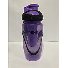 Sports Botle 0.9L - Purple