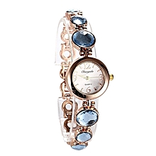Luxury Diamond Watch Women Watches Bracelet Women's Watches Ladies Watch Clock Women Gold