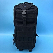 New Arrival 3P Tactical Backpack Foreign Trade Outdoor Army Fan Mountain Travel Student Bag-01