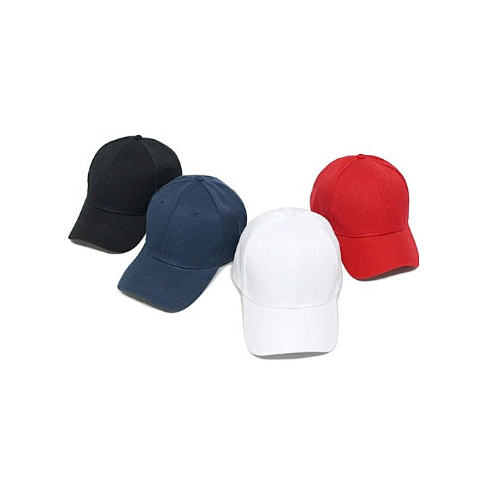 96ab285a Touchpoint Collections 2019 NEW Classic Cotton Polyester Baseball Cap Dad  Hat For Men Women Adjustable Plain Cap Polo Style Hip-Hop Snapback Sun Hats  ...