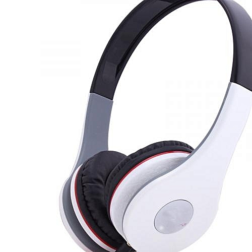 DM-2580 headphones model