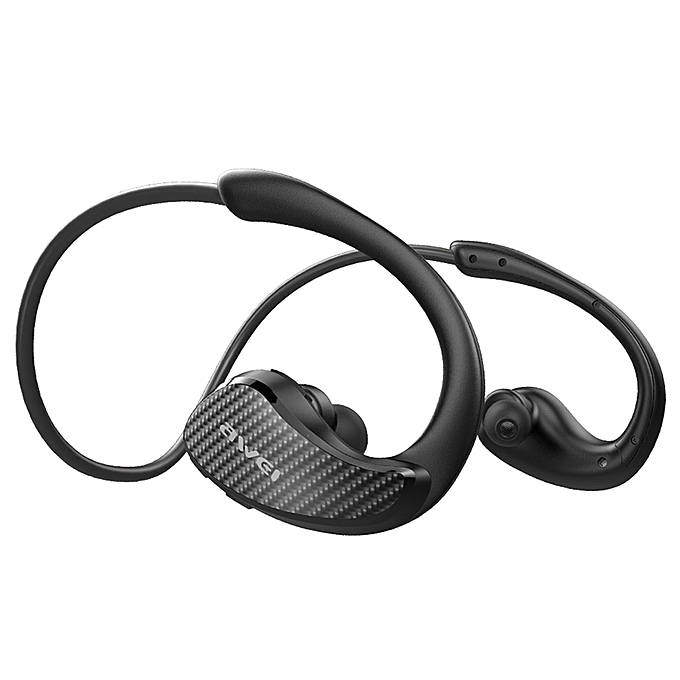 AWEI A881BL Waterproof Sports Bluetooth CSR4 1 Earphone Wireless Stereo  Headset With NFC Function,amsung, Huawei, Xiaomi, HTC and Other Smartphones