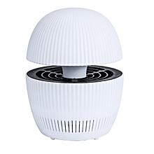LED Mosquito Killing Lamp Mushroom Design USD charge  3W