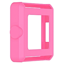 Silicon Slim Watch Case Cover For  Sony Smart Watch2  SW2