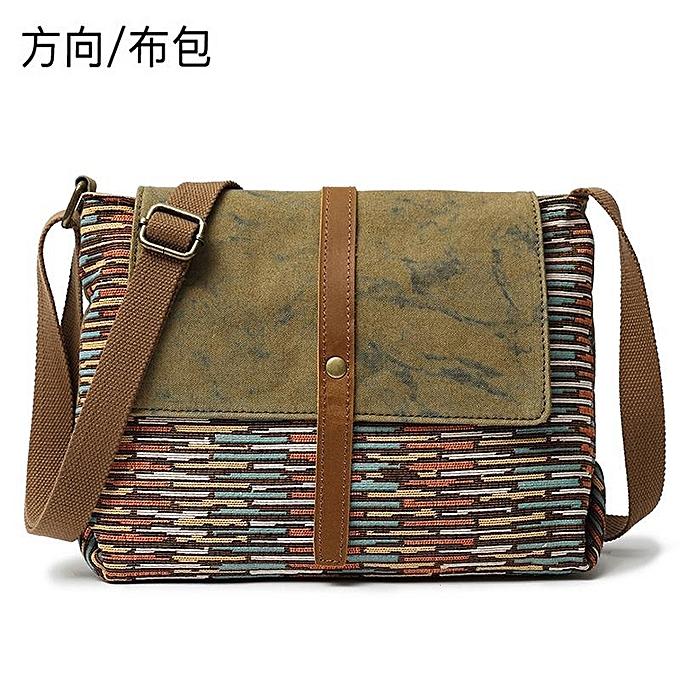 255e969a8abb New diagonal men canvas bag ethnic style fashion men bag travel casual  cloth bag jpg 680x680