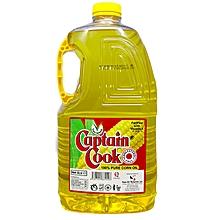 Corn Oil - 5 Litres