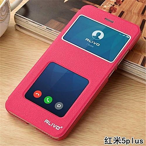 For Xiaomi Redmi Note 5 Redmi 5 Plus