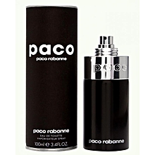 Paco For Men & Women EDT-100ml