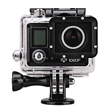 AMKOV Sport Camera DVR Waterproof 14MP Full HD 1080P WiFi Video Recorder Helmet Cam AMK5000 DV JY-M