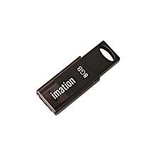 Imation flash disk 8GB,SLEDGE,USB2.0