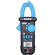 Bside ACM01 Plus Auto Range Manual Range Digital AC Current Clamp Meter Multi Meters