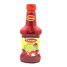 Tomato Sauce 700g