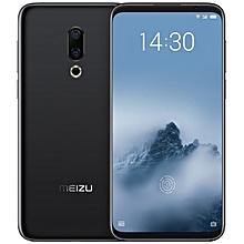 Meizu 16th Plus 6.5 inch 8GB RAM 128GB ROM Snapdragon 845 Octa core 4G Smartphone UK
