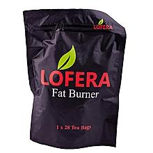 Lofera Fat burner