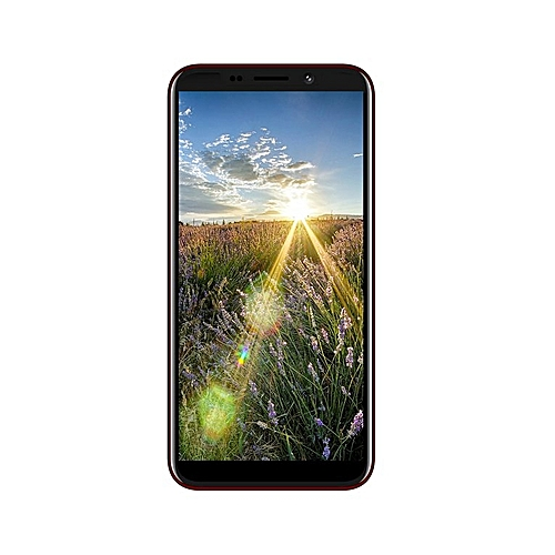 Buy Generic Hp 5 5 Inch Full Display 3g Mobile Phone Android 6 0 1gb