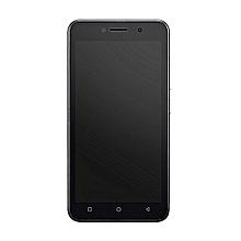 S13F - 8GB - 1GB RAM - 5MP Camera - 3G Dual Sim - Black