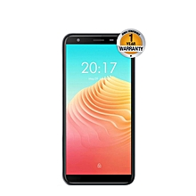 "S9 Pro - 5.5"" - 16GB - 2GB RAM - (13MP+5MP) Dual Camera, 4G (Dual SIM), Black"