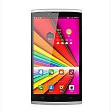 CHUWI VX1 3G Inner Screen Silver