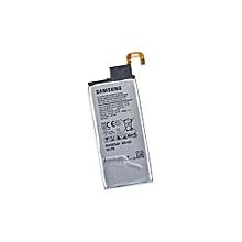 S6 Edge non- removable battery