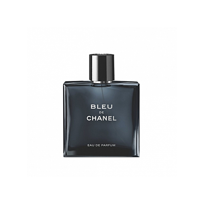 Chanel Bleu De Chanel For Men Edp 100ml At Best Price Jumia Kenya