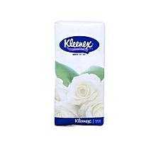 Pocket Handkerchiefs - X1
