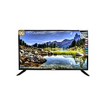 0e95130af3e BTF- 32HDTSP - 32 quot  - LED SMART  amp  Digital TV ...