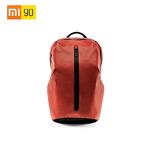 3d1a26b4a01d 90 Fun All-weather Function City Backpack Unisex Waterproof Notebook  Computer Rucksack School Travel Business Bag For Teenagers