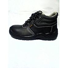74d0cb6d458 Men s Boots - Shop Men s Boots Online