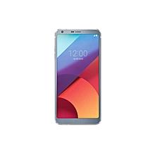 G6 VS988 Snapdragon 821 Dual Rear Camera 5.7'' 4GB+32GB LTE 4G Mobile Phone - Grey