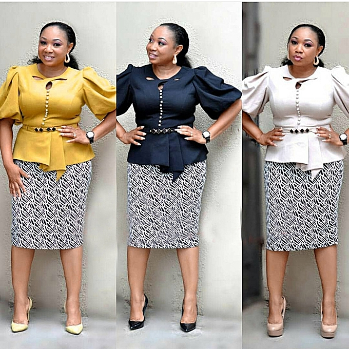 10a34abd50 2019 New Arrivals traditional african dress Plus Size 2 Pieces Dashiki Skirt  Set Bazin Rche Femme