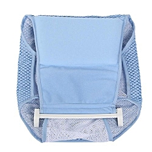 Baby Shower Toddle Bath Seat Mat