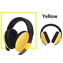 Kids Childs Baby Ear Muff Defenders Noise Reduction Comfort Festival Protector