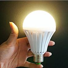Intelligent LED Smart Bulb-White-7w-Pin